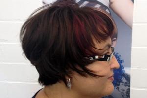 Friseur-Farbe-Straehnen-20150817-1