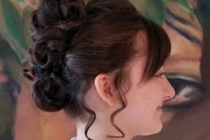 Friseur-Hochsteckfrisur-20150817-3
