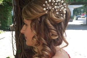 Friseur-Hochzeitservice-18d