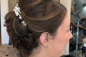 Friseur-Hochzeitservice-20a
