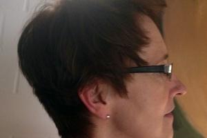 Friseur-Vorher-Nachher-25