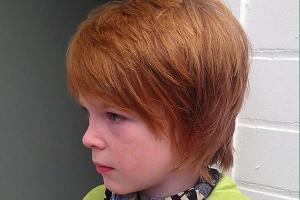 Friseur-Vorher-Nachher-31