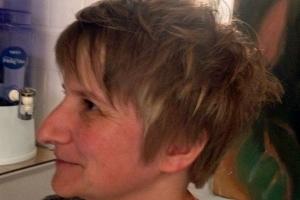Friseur-Vorher-Nachher-35