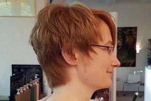 Friseur-Vorher-Nachher-39b