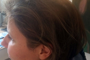 Friseur-Vorher-Nachher-40d