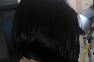 Friseur-Vorher-Nachher-43b