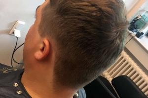 Friseur-Vorher-Nachher-44a