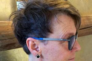 Friseur-Vorher-Nachher-45b