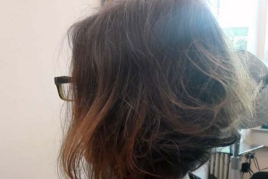 Friseur-Vorher-Nachher-46d