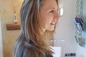 Friseur-Vorher-Nachher-50a