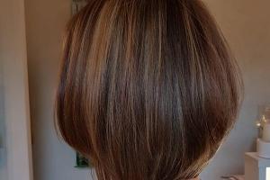 Friseur-Vorher-Nachher-50b
