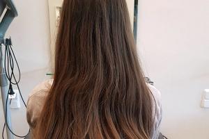 Friseur-Vorher-Nachher-51b